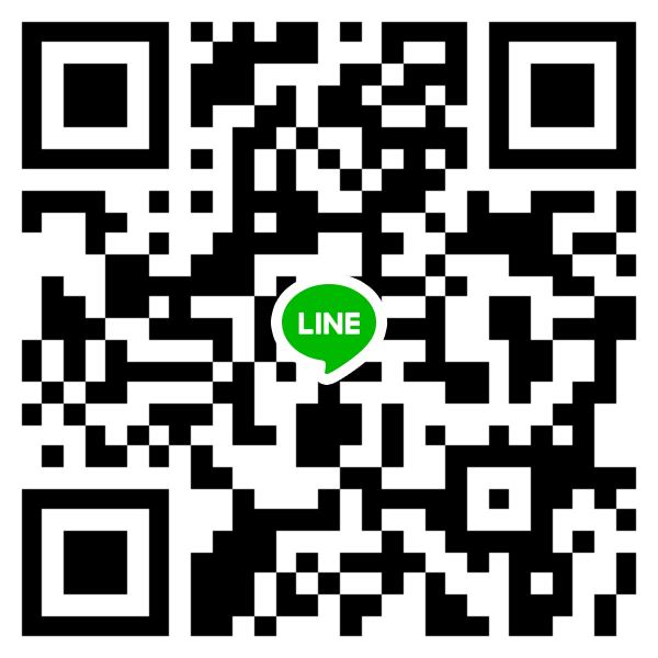 Aki*さんのLINE QRコード